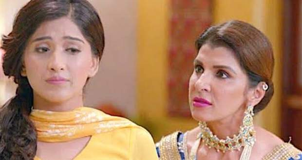 Choti Sardarn Spoiler: Kulwant does Meher's last rites along with Jagga's