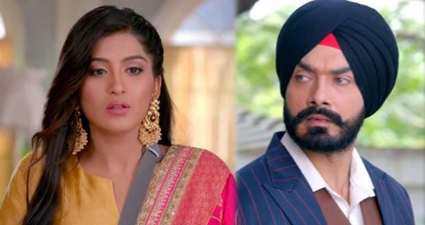 Choti Sardarni Hit or Flop: Meher-Sarabjit Jodi continue to spread their charm
