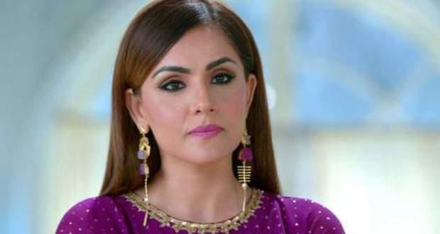 Choti Sardarni Upcoming Twist: Harleen plans to get Sarabjeet married