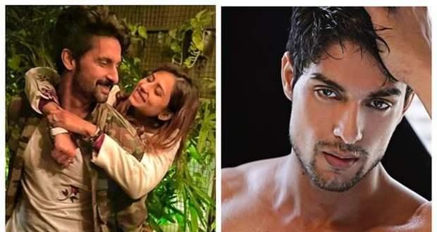 Colors TV Latest Update: Ankit Gupta to star in Ravi Dubey-Sargun Mehta's next