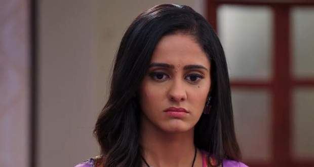 Ghum Hai Kisi Ke Pyaar Mein Future Spoiler: Sai learns about Pulkit's family