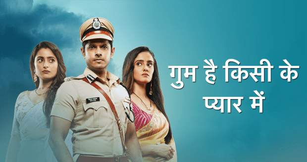 Ghum Hai Kisi Ke Pyaar Mein HIT or FLOP: Story of Virat & Sai attracts viewers