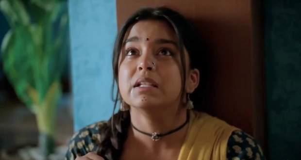 Imli 19th February 2021 Written Update: Aditya confronts Imlie