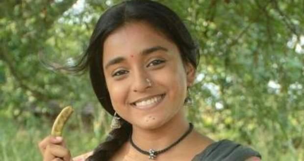 Imli 22nd February 2021 Written Update: Tripathi's plan to surprise Imlie