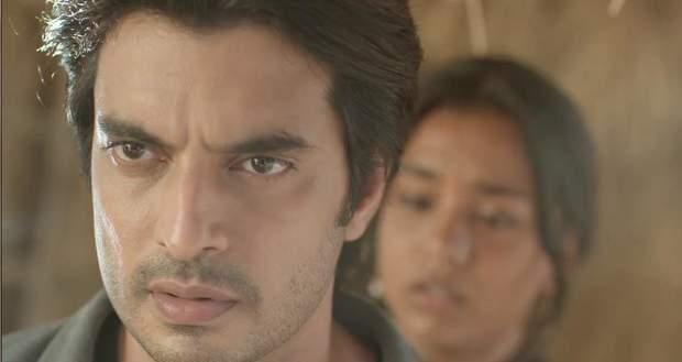 Imli Upcoming Twist: Imlie stunned by Aditya's warm gesture