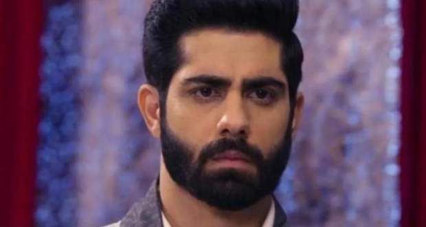 Ishq Mein Marjawan 2 Latest Gossip: Vansh gets poisoned