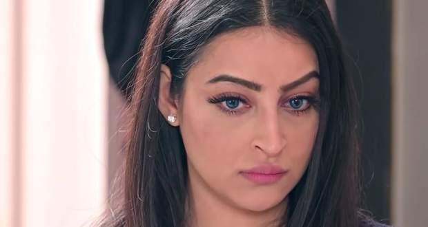 Ishq Mein Marjawan 2 Upcoming Twist: Vansh hurt by Ishani's behaviour