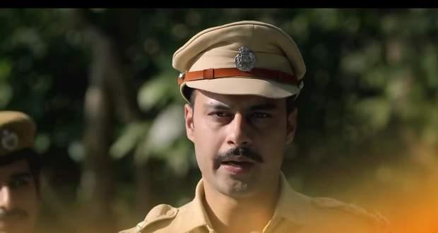 Kumkum Bhagya 9th February 2021 Written Update: Digvijay's goons kill Police