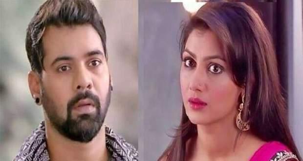 Kumkum Bhagya Latest Promo: Abhi-Pragya's love story to meet tragic end?