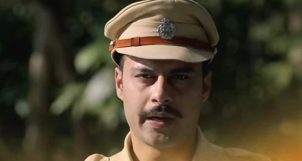 Kumkum Bhagya Upcoming Story: Fake police to kill real police and free shooter