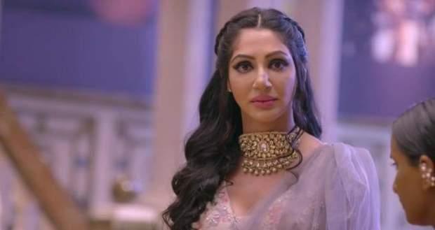 Kumkum Bhagya Upcoming Story: Rhea exposes Aaliya's wrongdoing to everyone