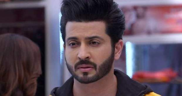 Kundali Bhagya Upcoming Story: Karan sneaks in to meet Preeta