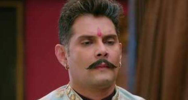 Molkki Upcoming Twist: Virendra punishes Vaibhav