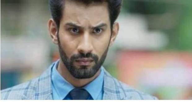 Pinjara Khubsurti Ka Upcoming Story: Omkar kills Neil