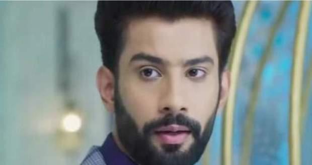 Pinjara Khubsurti Ka Upcoming Twist: Omkar gets a clue on Neil