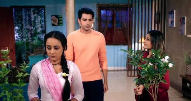 Saath Nibhana Saathiya 2 Upcoming Story: How Gehna will prove herself right?