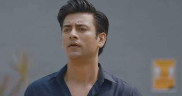 Story 9 Months Ki Upcoming Story: Sarangdhar to leave Elaichi to look for Alia