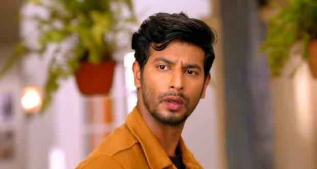 Tujhse Hai Raabta Upcoming Twist: Malbar returns home with Kalyani