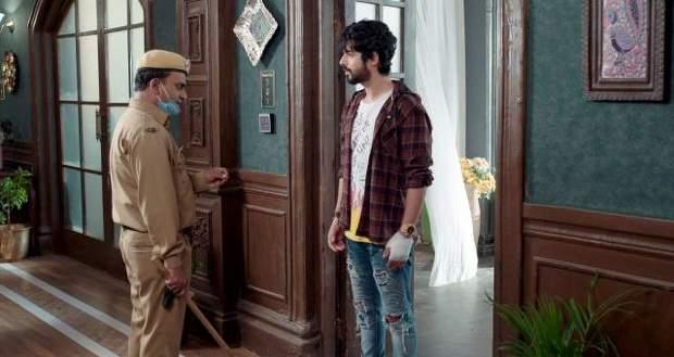 Yeh Hai Chahatein Upcoming Story: Rudraksh's imposter killed Balraj