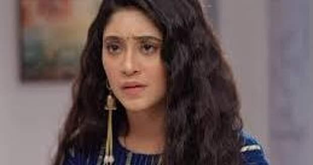 Yeh Rishta Kya Kehlata Hai: Sirat calls Kartik Mendhak Kahin Ka