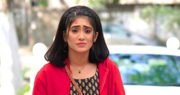 Yeh Rishta Kya Kehlata Hai SPOILER: Suhasini to bring Sirat in Goenka house