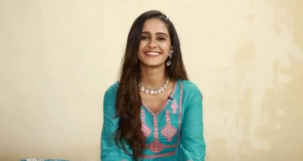 Ayesha Singh Wiki, Bio, Age, BF, Husband, Net Worth, Weight, Height, Serials