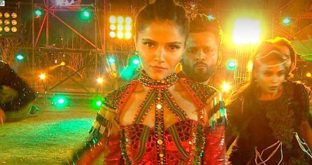Bigg Boss 14 Last Episode Written Update: Rubina Dilaik wins season 14!