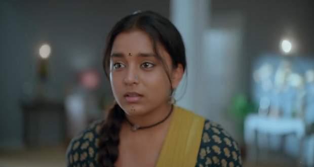 Imli Spoiler Alert: Imlie's declaration leaves Aditya shocked