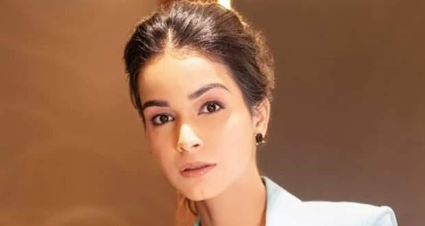 Kuch Toh Hai Naagin Ek Naye Rang Mein Cast: New Entry Aishwarya Aher joins