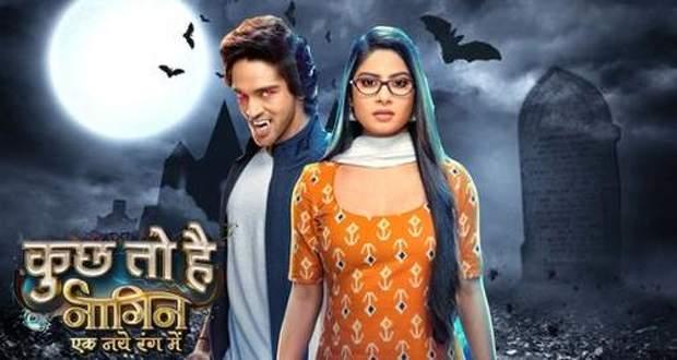 Kuch Toh Hai Naagin Ek Naye Rang Mein Hit or Flop: KTH show's magic story plot