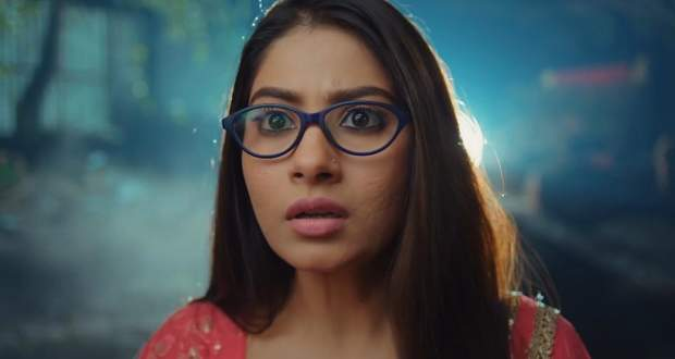 Kuch Toh Hai Naagin Ek Naye Rang Mein Serial Gossips: Rehan shocks Priya