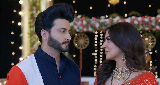 Kundali Bhagya TRP Rating: Serial gets 2nd TRP rank with 39.0 points this week