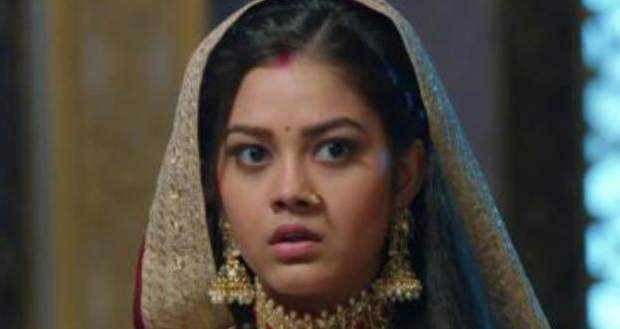 Molkki 18th February 2021 Written Update: Purvi's confession startles Virendra