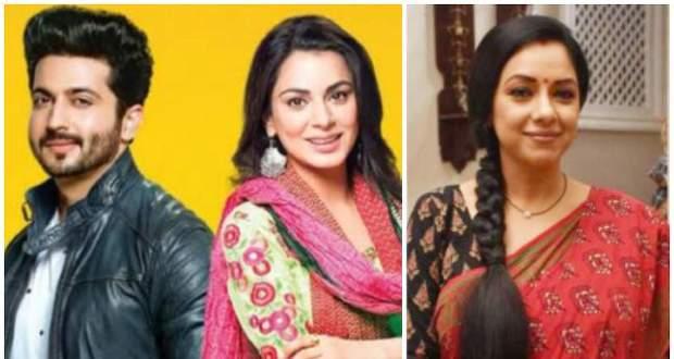 Online Hindi TRP Rating Week 2 February: High & Low TRP serial ranks this week