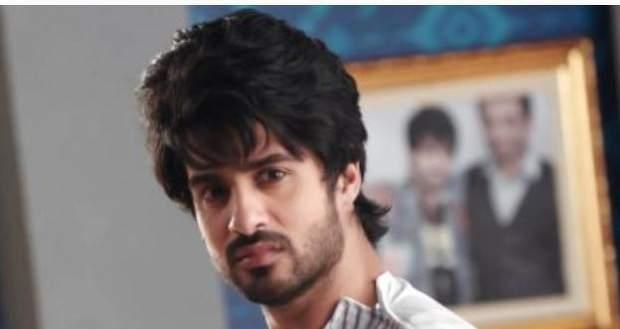 Yeh Hai Chahatein Spoiler Alert: Preesha gets proof on Rudraksh's doppelganger