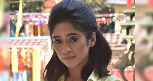 Yeh Rishta Kya Kehlata Hai Upcoming Story: Sirat sees Kartik's picture