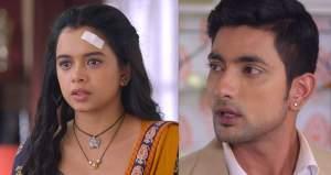 Apna Time Bhi Aayega: Veer to hide truth from Rani (Latest Twist)