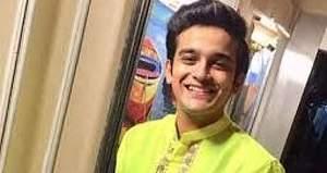 Barrister Babu Upcoming Twist: Anirudh to risk his life for Bondita