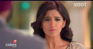 Choti Sardarni Promo: Meher gets support from kids to enter Gill house