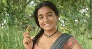 Imli 1st March 2021 Written Update: Aditya praises Imlie for her bravery