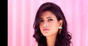 Ishq Par Zor Nahin: Sonali to be in trouble