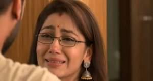 Kumkum Bhagya 1st March 2021 Written Update: Pragya sneaks into Abhi's room