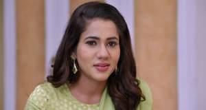 Kundali Bhagya: Kritika gets stubborn about marrying Prithvi