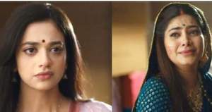 Namak Ishq Ka: Roopa to get an abortion done under Kahani's name
