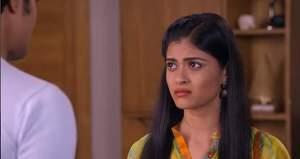 Shaadi Mubarak: Priyanka to doubt Foorti