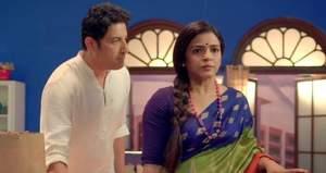 Shaurya Aur Anokhi Ki Kahani: Shaan-Aastha to get divorced