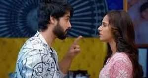 Yeh Hai Chahatein: Rudra to be upset with Preesha