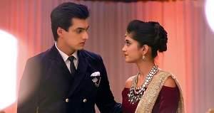 Yeh Rishta Kya Kehlata Hai Upcoming Twist: Kartik proposes Sirat