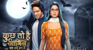 Naagin 6: Serial goes off abruptly, Fans await next season (Upcoming Story)