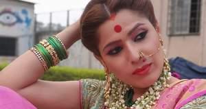 Shakti Astitva Ke Ehsaas Ki: Angel to escape from cops